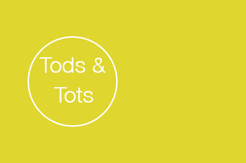 Tods & Tots